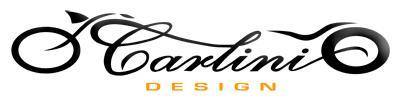 Carlini Design